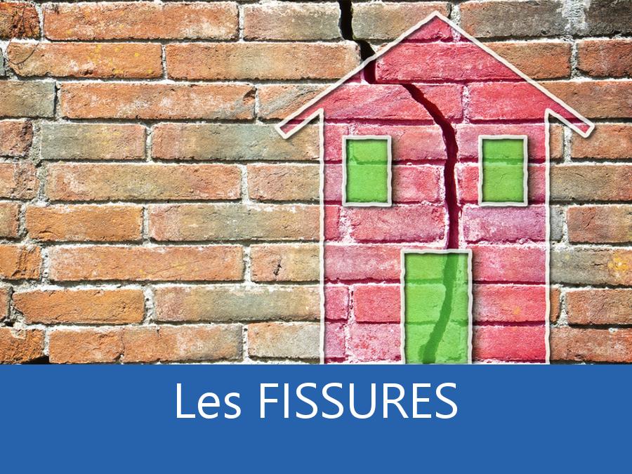 Expertise fissures 79, fissures maison Niort, apparition fissures Deux Sèvres, expert fissures 79,