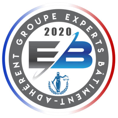 Groupe Experts Bâtiment 16